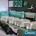 Dê um banho de laca nos móveis da sua casa!