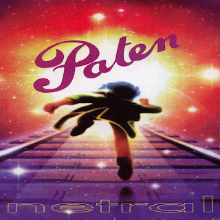 Netral - Paten on iTunes