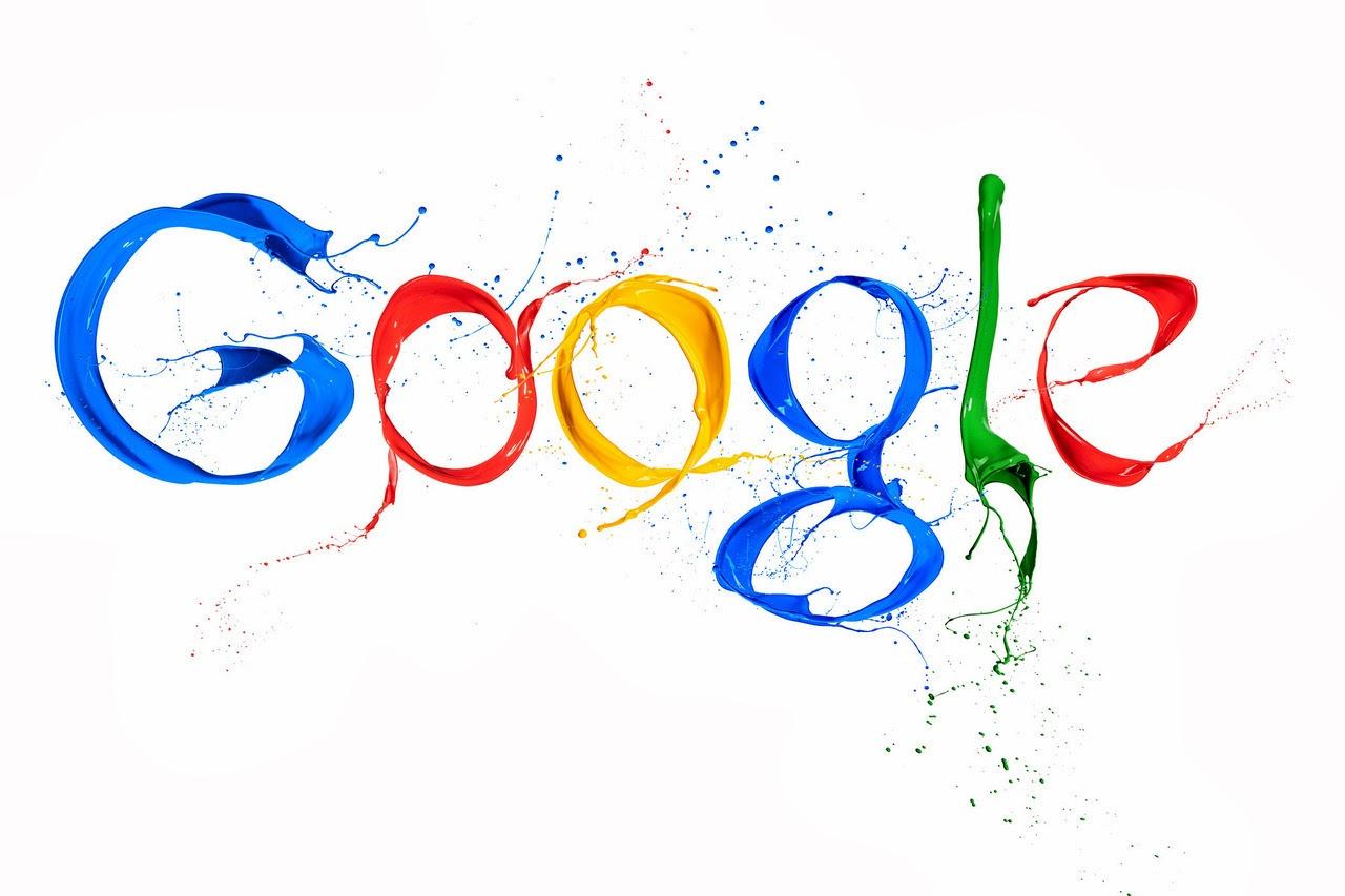 http://1.bp.blogspot.com/-XXx3MeAQBuc/UlKqAq-IUcI/AAAAAAAAB3I/kmtSjoCR7PA/s1600/pungsi+google.jpg