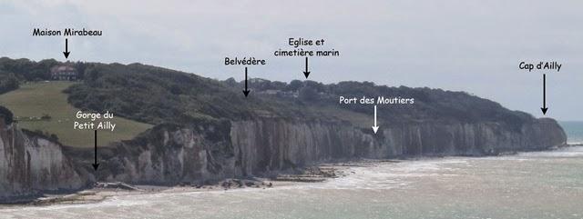 © http://craies.crihan.fr/