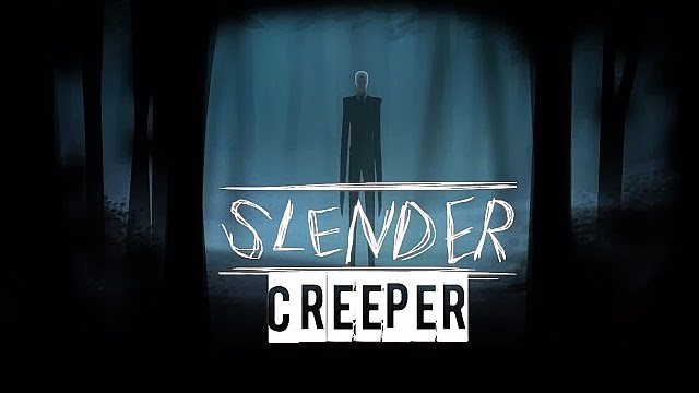 http://www.planetminecraft.com/project/slender-creeper---slenderman-game---no-mods/