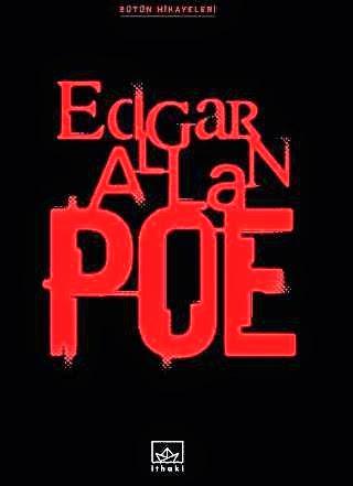 edgar allan poe wiersze pdf