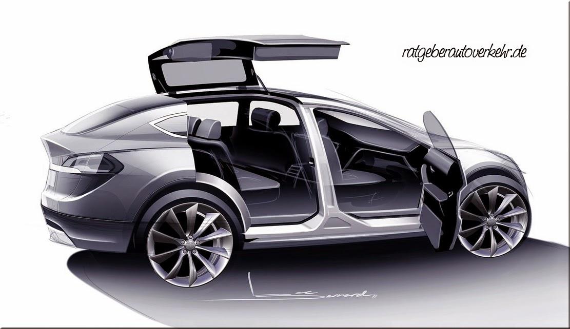 ratgeber auto verkehr gratis automagazin online kundenmagazin autohaus. Black Bedroom Furniture Sets. Home Design Ideas