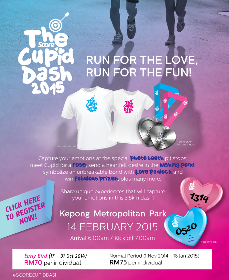 http://score.my/the-score-cupid-dash-2015/