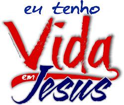 NOS VIVEMOS JESUS