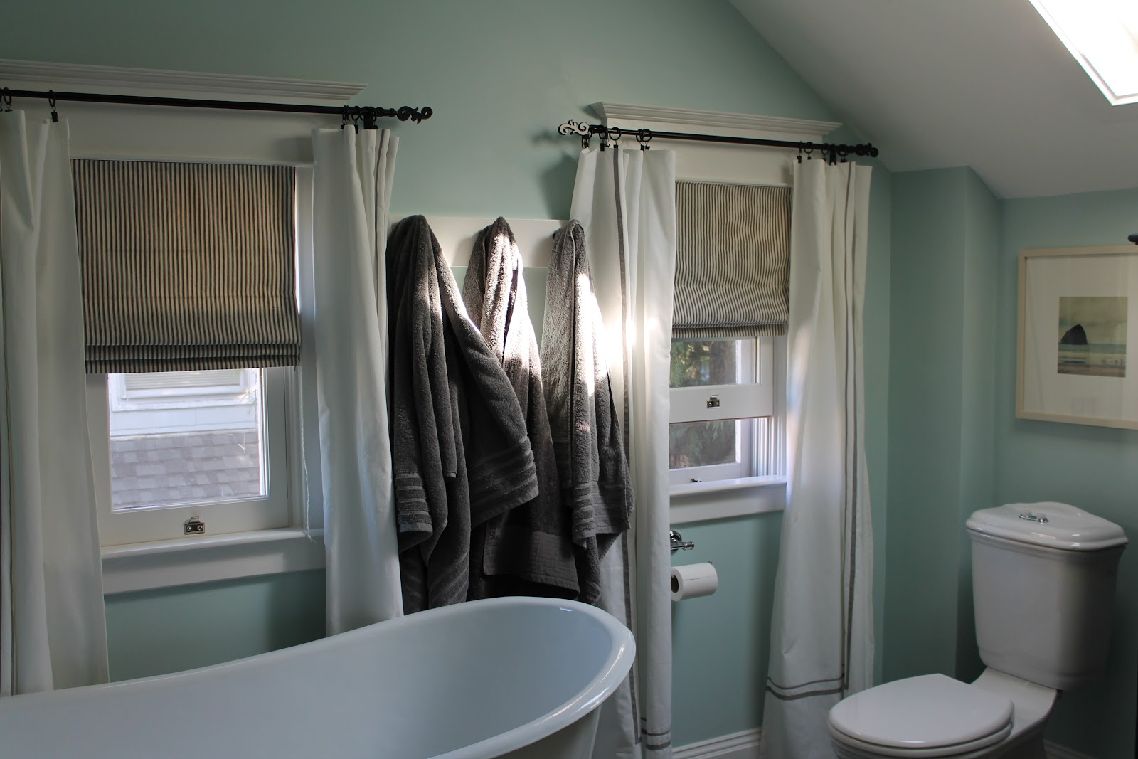 Blinds And Curtains Together Curtains Ideas Blinds And Curtains Together Inspiring Pictures
