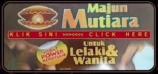 http://mutiarasihat4u.blogspot.com/