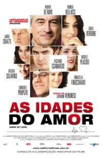 96. filme as idades do amor