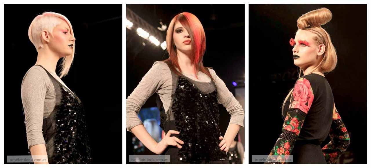 peinados 2014-2015 silkey