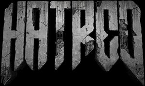 Hatred logo