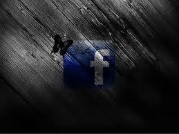.facebook.