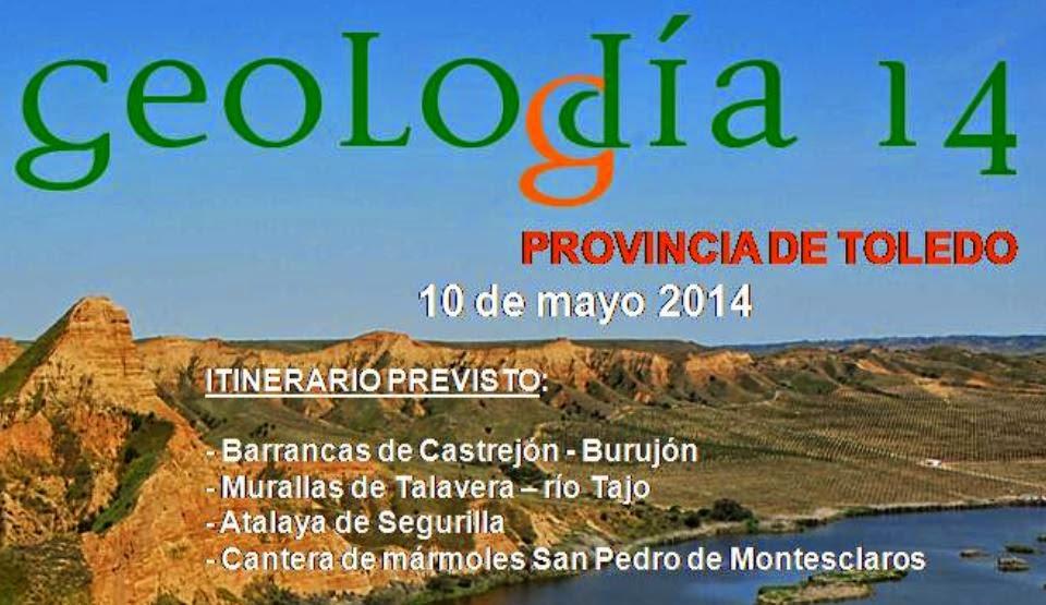 http://www.sociedadgeologica.es/archivos_pdf/gdia14gui_toledo.pdf