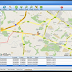 Free Gps Tracking Software The User's Guide