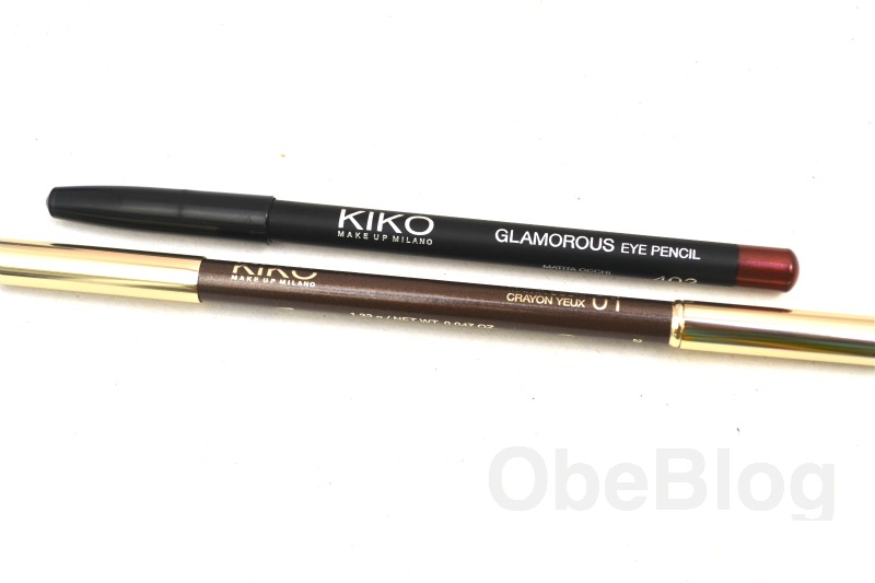 Eyes_Pencils_KIKO_02