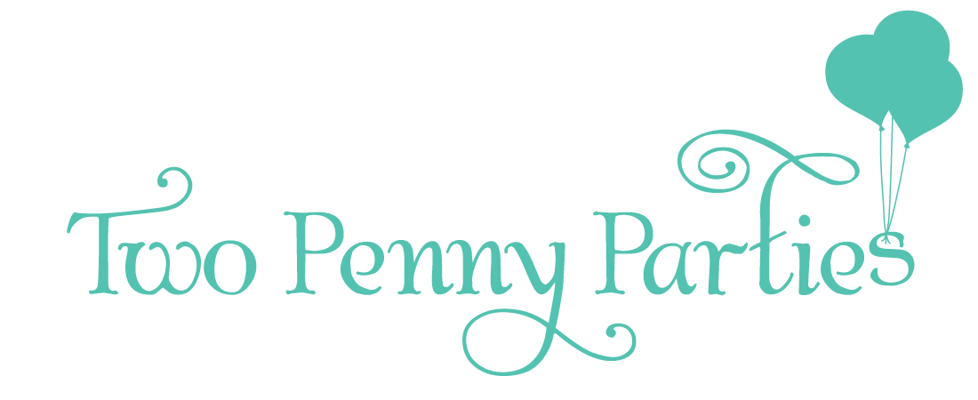 Two Penny Parties