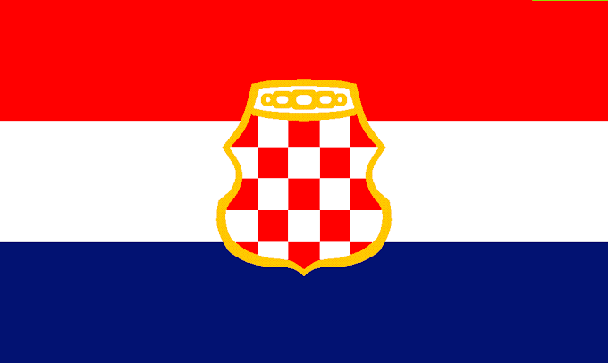 Sretan vam dan Herceg-Bosne