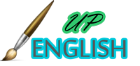 Brush Up English