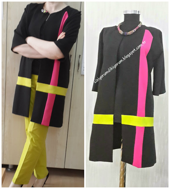 www.nilgunozenaydin.com-CEKET PANTOLON TAKIMLAR-ceket modelleri-farklı ceket modelleri-takım elbise modelleri