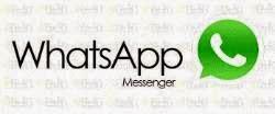 tutoriales blogger recuperar conversaciones de whatsapp