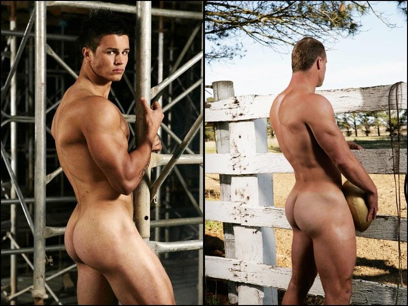 For The Love Man Hot Nude Men Sun