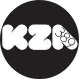 Clube KZA 389