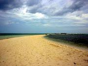 Labels: bohol island, panglao beach, philippines island, virgin island (virgin island sand)