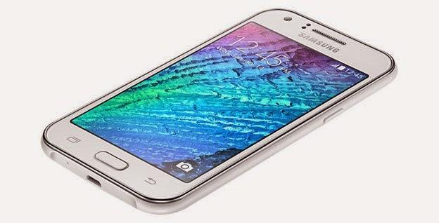 Harga Samsung Galaxy J1.jpg