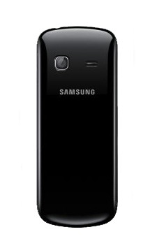 daftar harga handphone terbaru silahkan cek harga harga ponsel atau