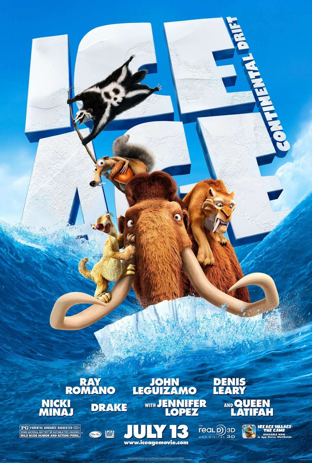 http://1.bp.blogspot.com/-XYL76Ub0rs4/T_NiFy4j_qI/AAAAAAAAA3Y/zVuFiel2_7k/s1600/iceagecontinentaldrift_poster.jpg