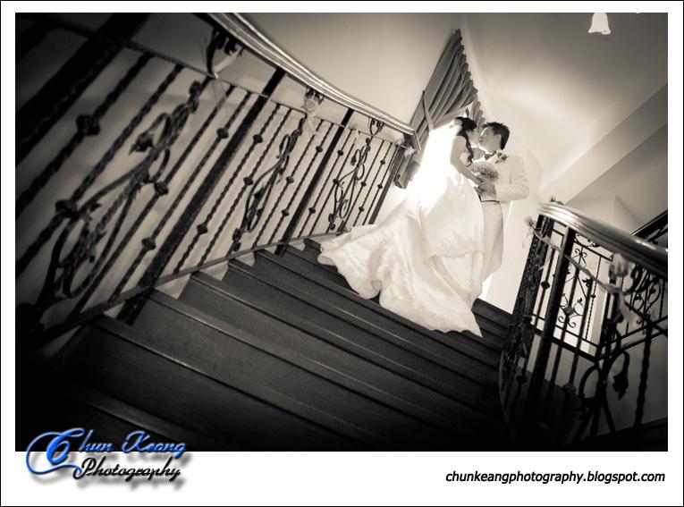 CK Tan Evonne Wedding Day Photography GHotel Penang Malaysia Penang