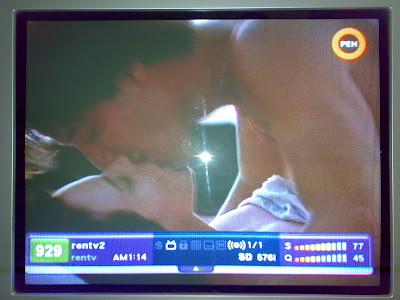 tv channels russia sex xxx