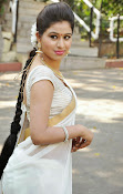 Manali rathod latest glam pics-thumbnail-7