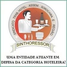 SINTHORESSOR