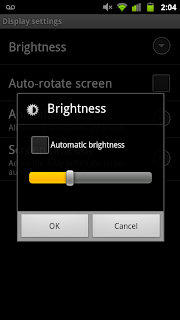 bightness+boost+battery+life+android