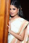 Ranjana Mishra Glamorous photos-thumbnail-21