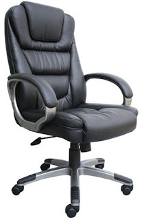 adequate home office chair