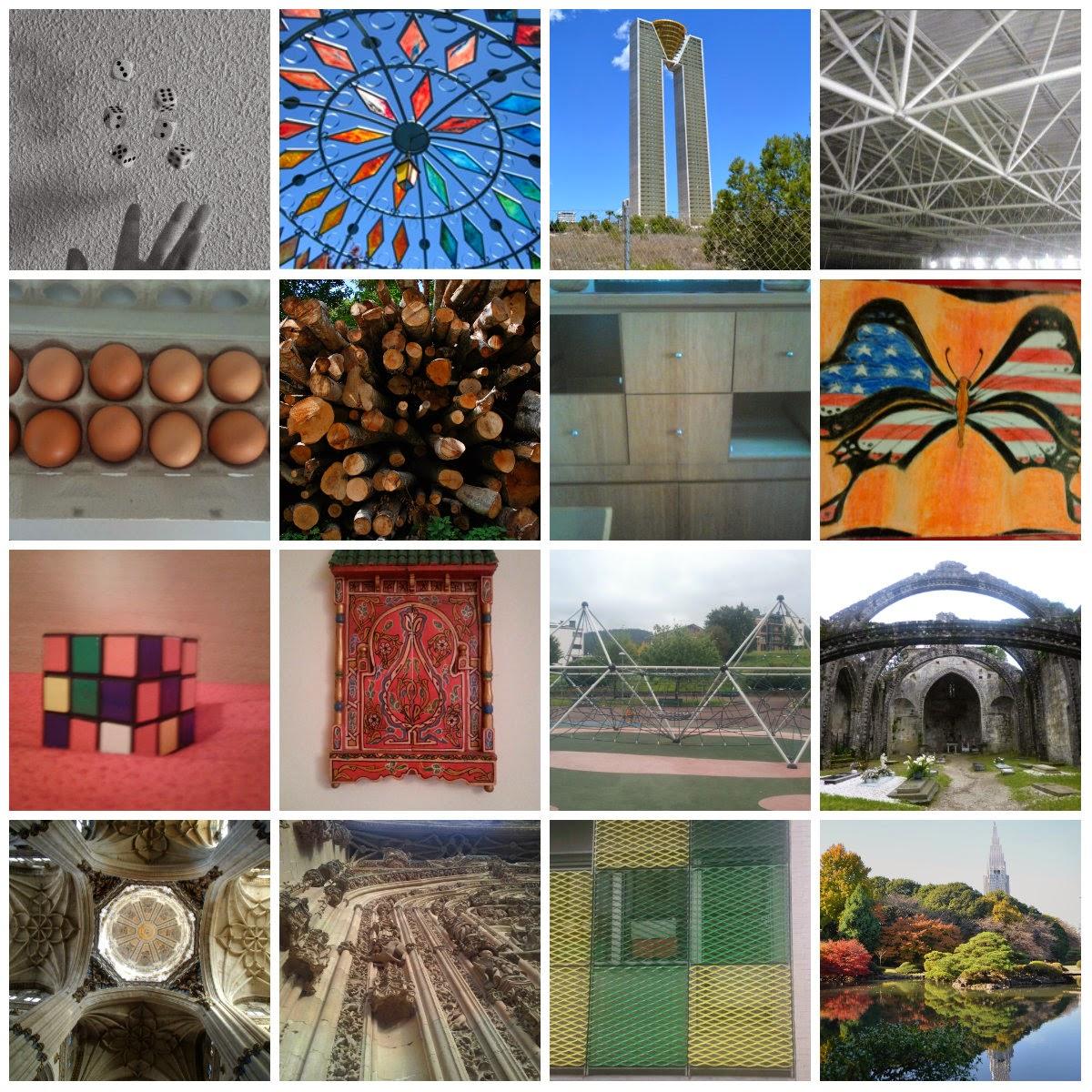 http://matematikarenkoloreak.blogspot.com.es/p/dbh-batx-2014lehiaketaren-argazkiak.html