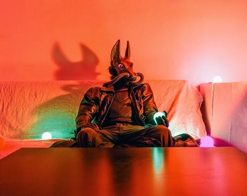 10-Austrian-Freelance-Photographer-Klaus-Pilcher-What-to-do-Between-Halloweens-www-designstack-co
