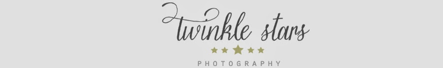 Twinkle Stars Photography
