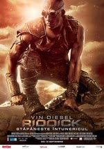 ridick 2013 online gratis hd