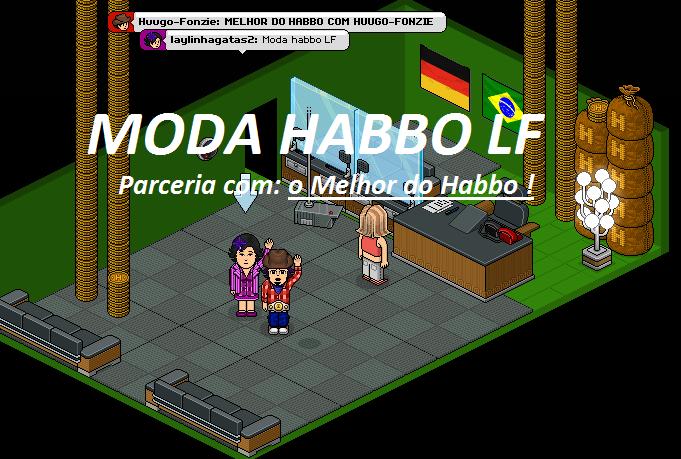 Moda habbo LF