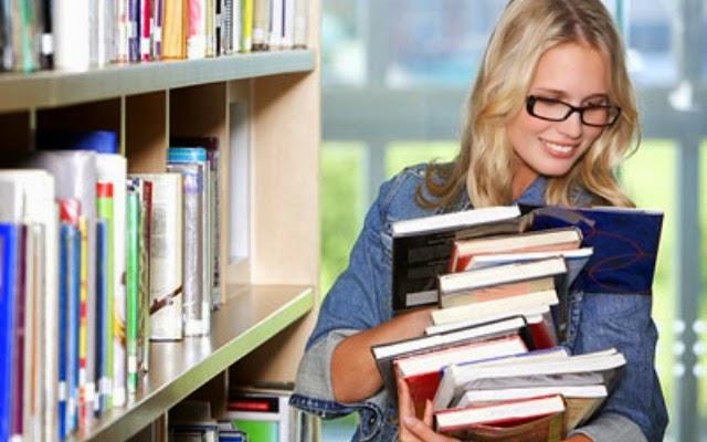 Поступление на заочную форму обучения, заочное обучение особенности и преимущества