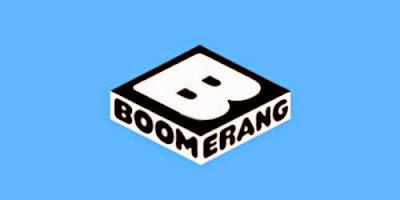 boomerang-logo-2014.jpg