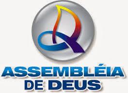 Assembléias de Deus no Brasil