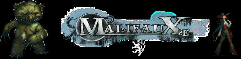 Czech Malifaux
