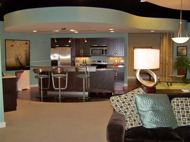 living room bar layout tips for living room because we have collection ...