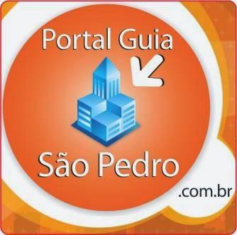 PORTAL GUIA SÃO PEDRO