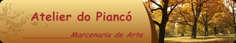 Atelier do Piancó