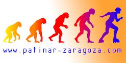 Patinar Zaragoza