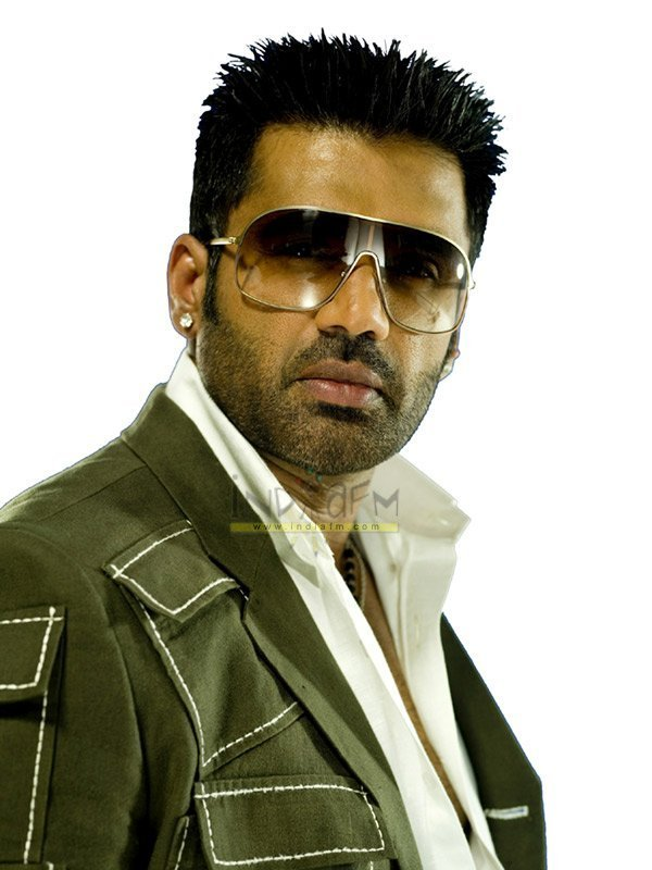 Actors Photo Gallery Sunil Shetty Profile Amp Photo Gallery